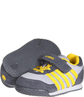 K-Swiss Kids - Whitburn VLC (Infant/Toddler)