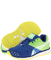 Puma Kids - FAAS 300 v2 Jr (Toddler/Youth)