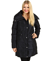 Jessica Simpson - Down Coat w/Extra Puff Collar