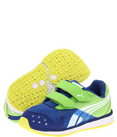 Puma Kids - FAAS 300 R (Infant/Toddler/Youth)