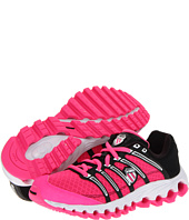 K-Swiss Kids - Tubes™ Run 100 Mesh (Youth)