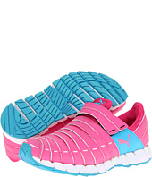 Puma Kids - Osu Jr (Toddler/Youth)