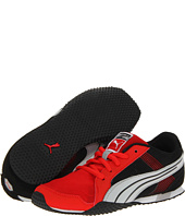 Puma Kids - H-Mesh Jr (Toddler/Youth)