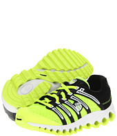K-Swiss Kids - Tubes™ Run 100 Mesh (Toddler/Youth)
