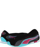 Puma Kids - Asha Ballerina Jr (Toddler/Youth)