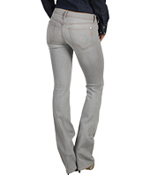 Genetic Denim - The Riley Slim Boot Cut in Dove Grey
