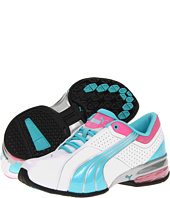 Puma Kids - Cell Tolero 3 JR (Toddler/Youth)