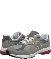 New Balance Kids - KJ990V3 (Big Kid)