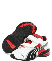 Puma Kids - Cell Surin NU V (Infant/Toddler/Youth)