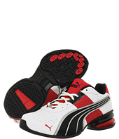 Puma Kids - Cell Surin NU Jr (Toddler/Youth)