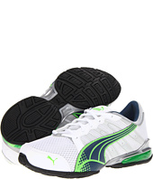 Puma Kids - Voltaic 3 (Toddler/Youth)