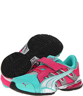 Puma Kids - Voltaic 3 V (Infant/Toddler/Youth)