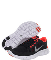Nike Kids - Free Run 5.0 (Youth)