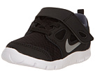 Nike Kids by Free Run 5.0 (TDV) (Infant/Toddler)