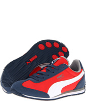 Puma Kids - Whirlwind (Toddler/Youth)