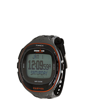 Timex - Ironman® Full Size Run Trainer GPS Speed + Distance Watch