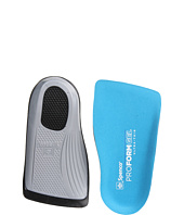 Spenco - ProForm GEL 3/4 Insole