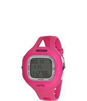 Timex - Marathon Full Size GPS Speed + Distance Watch