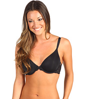 Maidenform - One Fabulous Fit® Decadence Lace T-Shirt Bra