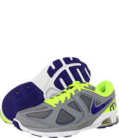 Nike - Air Max Run Lite 4