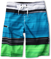 O'Neill Kids - Hyperfreak Bonus Boardshort (Big Kids)
