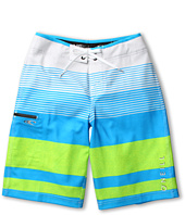 O'Neill Kids - John John Boardshort (Big Kids)