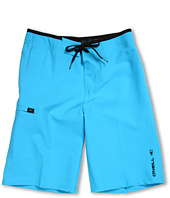 O'Neill Kids - Santa Cruz Stretch Boardshort (Big Kids)