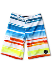 O'Neill Kids - Passion Boardshort (Big Kids)