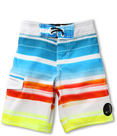 O'Neill Kids - Passion Boardshort (Little Kids)