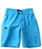 O'Neill Kids - Santa Cruz Stretch Boardshort (Little Kids)
