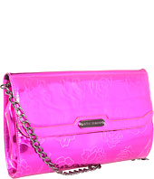 Betsey Johnson - 24K Roses Crossbody