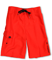 O'Neill Kids - Santa Cruz Solid Boardshort (Big Kids)