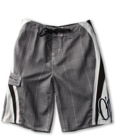 O'Neill Kids - Grinder Boardshort (Big Kids)