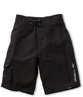 O'Neill Kids - Santa Cruz Solid Boardshort (Little Kids)