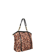 Betsey Johnson - Cheetah Boom Boom Tote