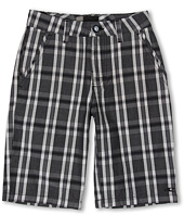 O'Neill Kids - Vernon Walkshort (Big Kids)