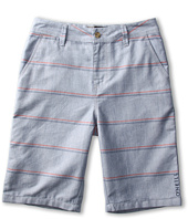 O'Neill Kids - Redwood Walkshort (Big Kids)