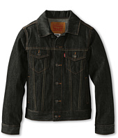 Levi's® Kids - Trucker Jacket (Big Kids)