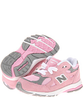 New Balance Kids - KJ990V3 (Infant/Toddler)