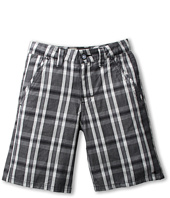 O'Neill Kids - Vernon Walkshort (Little Kids)