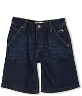 Levi's® Kids - Boys' Holster Shorts (Big Kids)