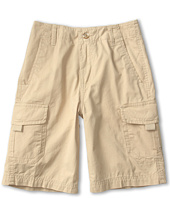 O'Neill Kids - Rebel Walkshort (Big Kids)
