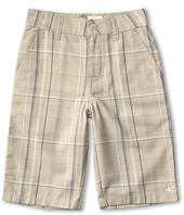 O'Neill Kids - Triumph Walkshort (Big Kids)