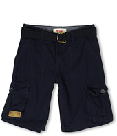 Levi's® Kids - Boys' Ripstop Shorts (Big Kids)