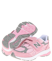 New Balance Kids - KV990V3 (Little Kid)