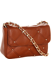 Juicy Couture - Frankie Crossbody