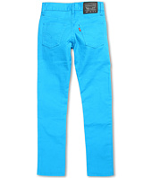 Levi's® Kids - Boys' 510™ Super Skinny Jeans (Big Kids)