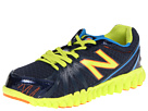 K2750 (Toddler/Youth) by New Balance Kids