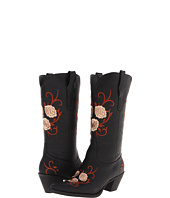 Roper - Vintage Fashion Floral Boot