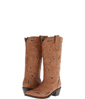 Roper - Interlace Fashion Boot